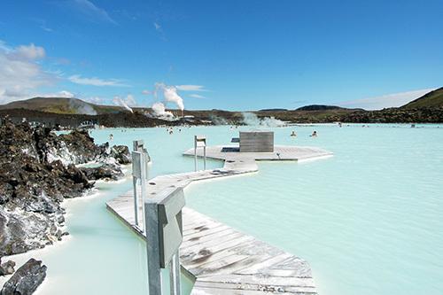 Quand visiter l'Islande ? On vous dit tout…