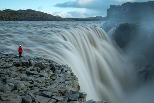 7 chiffres à connaître avant de visiter l'Islande et ses trésors