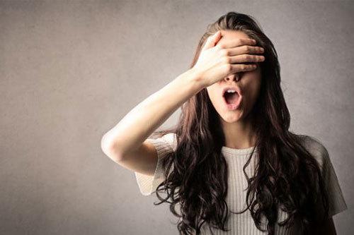 Partir en croisière : les 5 erreurs que vous devez absolument éviter