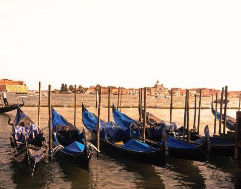 Croisière avec escale à Venise : ce qu'il ne faut pas manquer