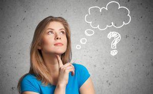 Croisière : les 7 questions à se poser absolument avant de réserver