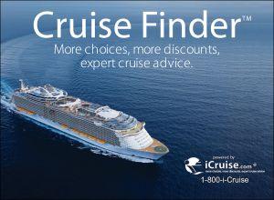 Cruise Finder : l'application indispensable pour les croisiéristes