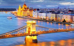 Croisières Thématiques s'invite sur le Danube