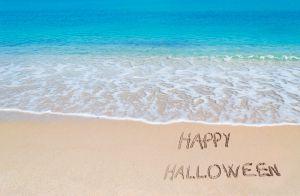 Fêter Halloween en croisière, mode d'emploi (pour petits et grands)