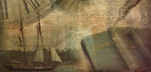 Férus d'Histoire ? Voici 7 destinations incontournables