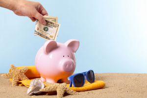 Les 7 règles d'or pour économiser sur le prix de votre croisière