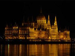 Découvrir le Danube en croisière. Une traversée au cœur de l'Europe