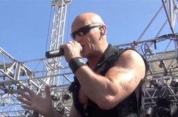 70.000 Tons of Metal : un voyage à thème pas comme les autres