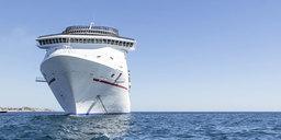 Croisière de luxe : ce que les navires vous réservent à bord