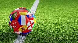 Comment suivre les matchs de l'Euro en croisière ?