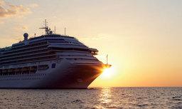 Passager d'un navire neuf : attention aux - mauvaises - surprises