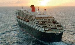 Cunard fête les 500 ans du Havre avec une escale exceptionnelle