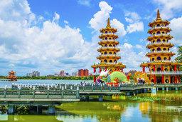 Top 7 des visites à ne pas rater lors d'une croisière en Asie