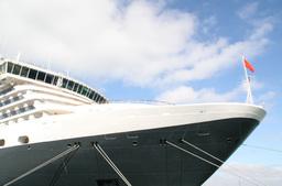 Queen Victoria (Cunard) : bientôt plus grand et encore plus luxueux
