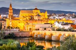Quelle est la période idéale pour faire une croisière en Andalousie ?