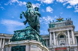 3 lieux uniques à découvrir à Vienne en empruntant le Chemin des Arts