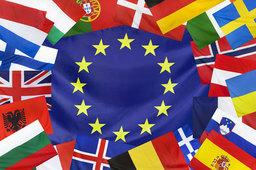 Téléphone : les pièges des tarifs européens à éviter en voyage