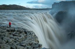 7 chiffres à connaître avant de visiter l'Islande en croisière