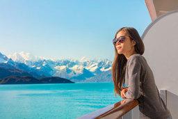 Cabine balcon en croisière : ces 7 mauvais réflexes à éviter
