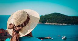 Les 10 Idées reçues sur les excursions en vacances