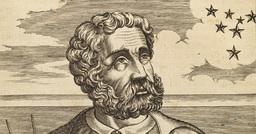 Magellan : sur les traces du navigateur et explorateur