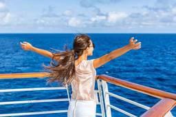 Croisière : 10 termes que vous devez connaître avant d'embarquer