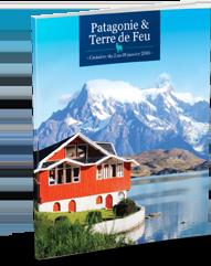 Patagonie - Terre de Feu (Édition 2016)
