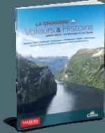 La Croisière Valeurs & Histoire édition 2016