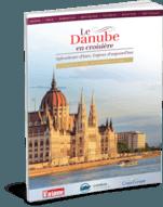 Le Danube en croisière