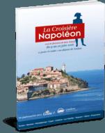 La Croisière Napoléon
