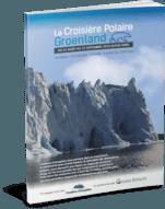 La Croisière Polaire Groenland