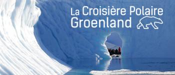 Embarquez pour une croisière dans le Grand Nord, une aventure extraordinaire et inoubliable à bord du brise-glace l'Ortélius du 31 août au 15 septembre 2016