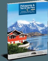 Patagonie & Terre de feu - Edition 2017
