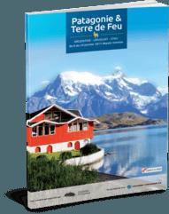 Patagonie & Terre de feu - Edition 2017 départ Genève