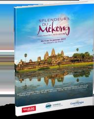 Splendeurs du Mékong