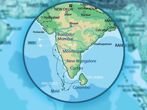 site de rencontres Mangalore matchmaking Trini