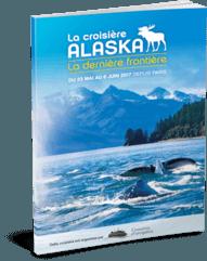 Alaska - La dernière frontière
