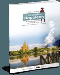 Napoléon en mer Baltique