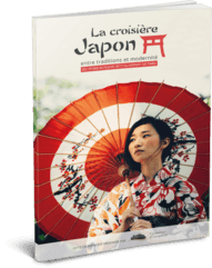 Japon, entre traditions et modernité
