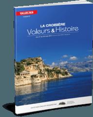 Valeurs & Histoire en Adriatique