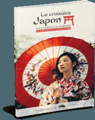 Japon, entre traditions et modernité - départ Genève