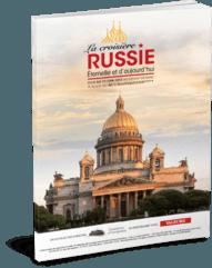 Russie éternelle, Russie d'aujourd'hui