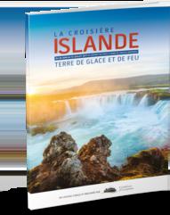 Islande, terre de glace et de feu