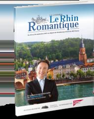 Le Rhin romantique