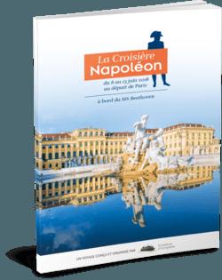 Napoléon 2018