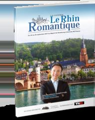 Le Rhin romantique - Suisse