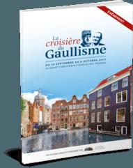 Gaullisme