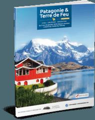 Patagonie 2018 - Départ Genève