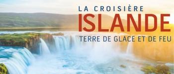 Face au succès de la Croisière Islande, nous organisons un nouveau départ sur cette destination unique où la nature domine.