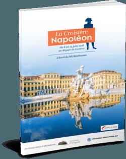 Napoléon (Départ Genève)